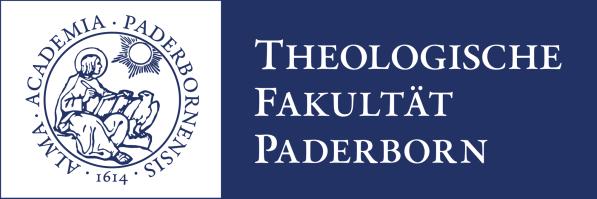 Theologische Fakultät Paderborn